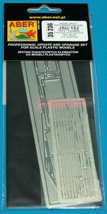 35 236 JSU-152 vol.2 Image
