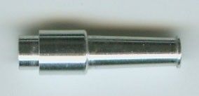 Armo 35703 KT-28 - 76mm gun barrel Image
