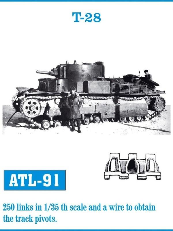 ATL-91 T-28 Image