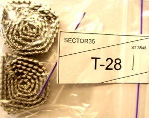 ST 3548(-SL) T-28 Image