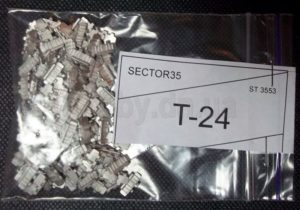 ST 3553(-SL) T-24 Image