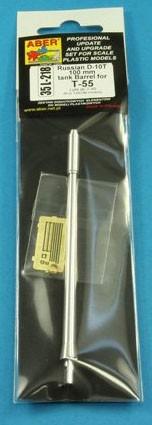 35 L-218 D-10T 100mm Image