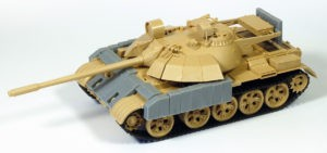 35-0009 T-55 Enigma Update Set Image