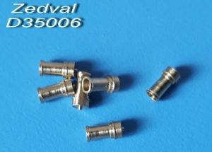 D35006 System Tucha (empty) Image