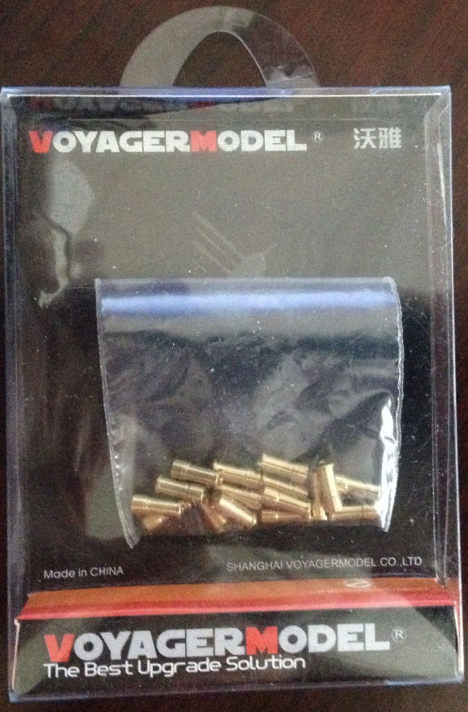 PEA202 Smoke Discharger w/Cover Image