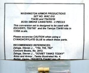 WAC 010 BOSh Smoke Canisters Image