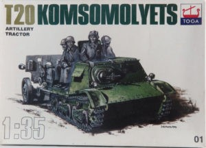 01 T20 Komsomolyets Image