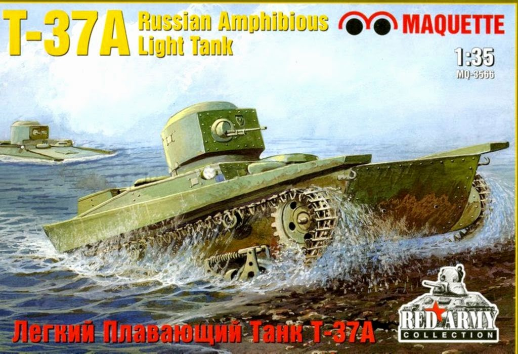 MQ-3565 T-37A Image