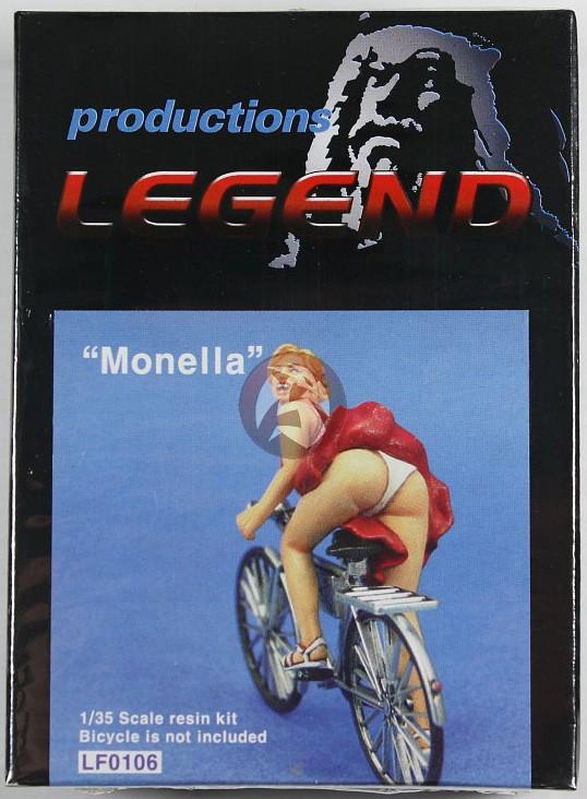 LF0106 Monella Image