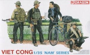 3304 Viet Cong Image