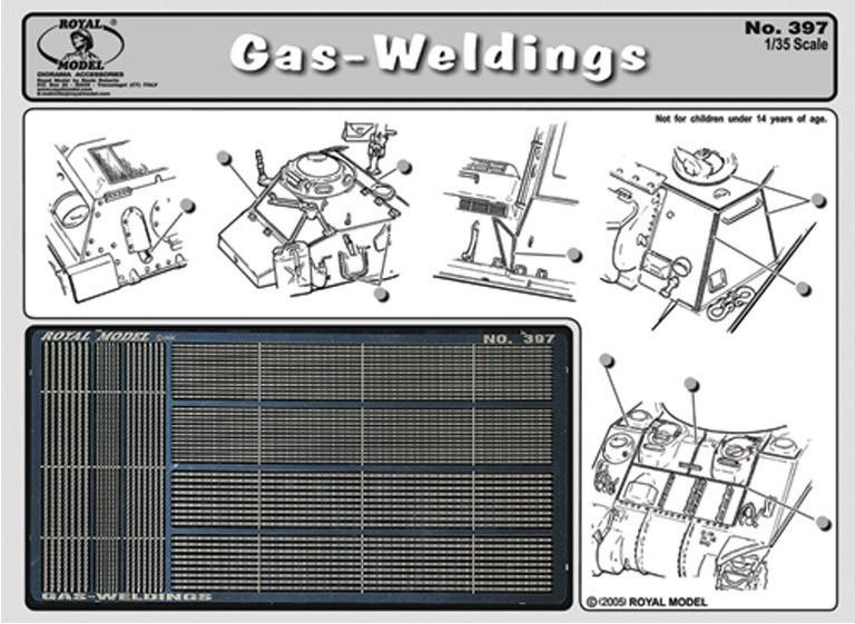 397 Gas-Welding Image